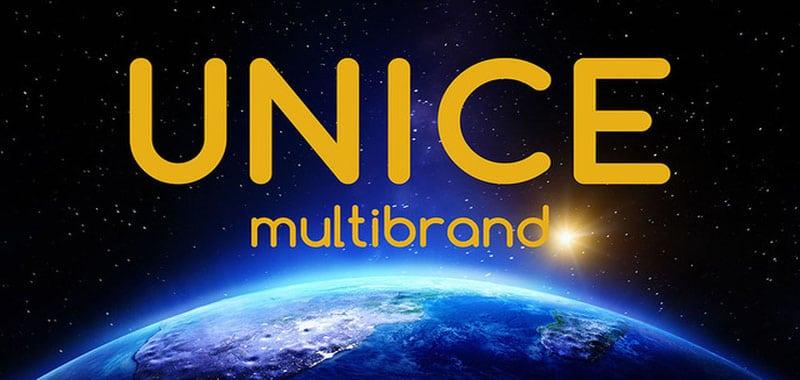 unice-f-ch